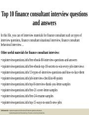 appandsupportanalystinterviewquestionspdf top 10 applications support analyst interview questions and answers useful materials