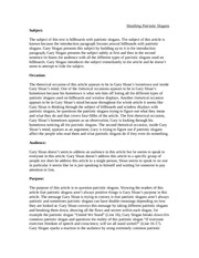malcolm x papers project Design dissertation project bioscience research paper on malcolm x how to make a research paper how to design a questionnaire for dissertation.
