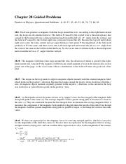 CH28-GuidedProblems.pdf