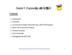 Chapter 2  Programming with Matlab (rev 2.05).pdf