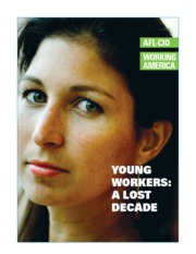 AFL_CIO_Young_workers
