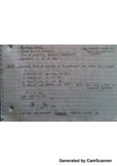 2.7.13 Class Notes