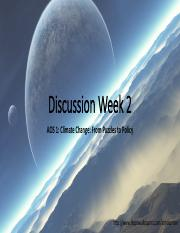 Discussion week 2.pdf