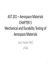 AST201_Chapter 5.pdf