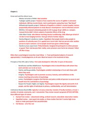 psychology research methods notes View test prep - psychology research methods notes - chapter 6 test study guide from psy 3213 at university of south florida chapter 6 between subjects design.