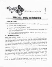 need and basic of banking.pdf