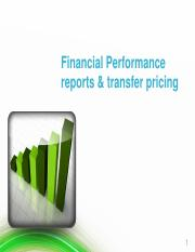 Lecture 06 Managing  Reporting Perf  Trans Pricing.pdf