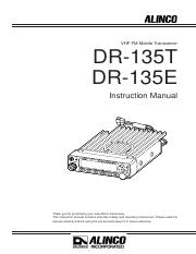 Alinco DR-135T DR-135E Instruction_Manual.pdf