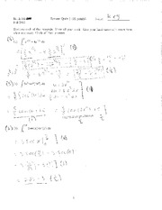 Math_141_Quiz_1_Review__Sec._5.4__5.5__5