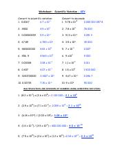 01_key_sci_not_and_sig_figs.pdf