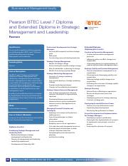 btec_level_7_diploma_and_extended_diploma_in_strategic_management_and_leadership_pearson.pdf