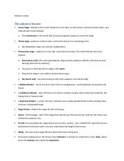 theater_module_3_notes[1].docx