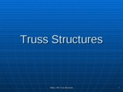 7_Truss Structures_09