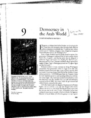 JostIves-Halperin_DEMOCRACYINTHEARABWORLD[1]