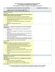 PREK Curriculum Alignment Template.doc