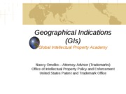 geographical_indication