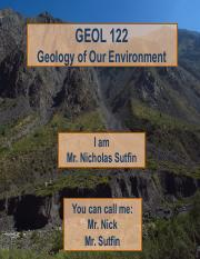 GEOL122_Lecture1_notes (1)