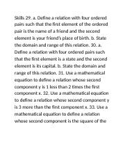 Introduction to Relations and Functions 4 (Page 37-38).docx