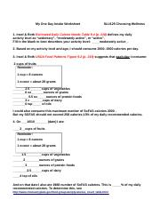 SLU125_Nutrition_One_Day_Worksheet (1).docx