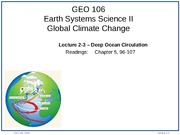 lecture2_3_deep_ocean_circulation_posted