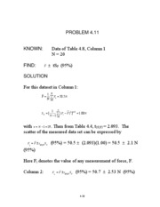 HW-3_solutions