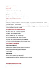 Lesson 5 Guided Notes.docx
