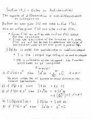 Section 13.1 - Antiderivatives(4).pdf