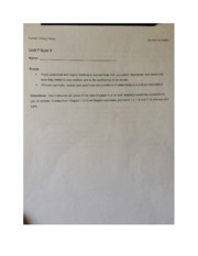 gs1140 assignment 1 Research assignment 1:gs1140 quiz unit 9 answers - pdf file - gs1140 quiz unit 9 answers - gs1140 problem solving theory€gs1140 quiz unit 9 answers€gs1140 unit 4 distance rate and time€itt tech gs1140 homework answers€ gs1140 quiz unit 9 answers - in this site is not the.