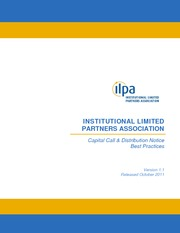 ILPA-Best-Practices-Capital-Calls-and-Distribution-Notice