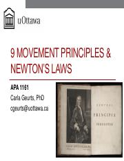 1161_Lecture 6-MovementPrinciples_posted.pdf