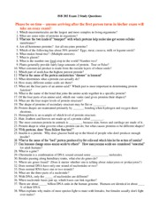 ISB_202ExamTWOReviewQuestions_Fall_2010