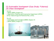 L40 _4 Dec, final ppt_- Sustainable Development _Ko_ _to be available_-1