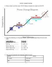 Phase diagram review from last year-answers.docx