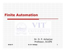 4 Non-deterministic Finite Automation with null moves.pdf