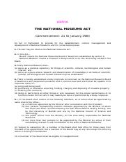 Kenya_Museums_Act_1983.pdf