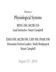 Lecture_1_Aug31_Introduction_to_Physiology (1).pdf