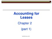 Topic_2_Leases_Hire_Pirchase_Part_I