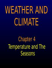 Chapt4_Temperature_Seasons