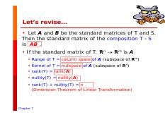 Revision lecture (complete).pdf