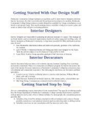 W2Review-DesignServices-
