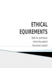 ethical_equirements.pptx