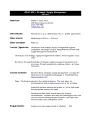GBUS450SyllabusFall2013 (1)