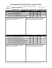ADI_Peer_Review_Rubric.pdf