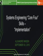 12_SysE_Implementation.pdf
