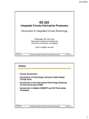 222_1_EE222_Slide01 - Intro to IC Tech.pdf