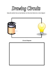 drawing_circuits