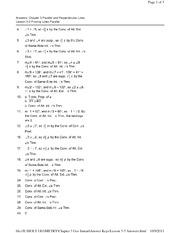math worksheet : math worksheets go practice answers  worksheets for education : Applied Math Worksheets