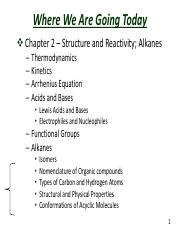 lec 4 Chapter 2 Structure and Reactivity; Alkanes.pdf