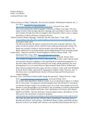 Annotated works cited (3).docx