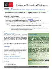 2520511_2020783856_INF60010Assignment1Specificati.pdf